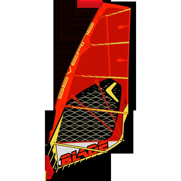 2015 Severne Blade