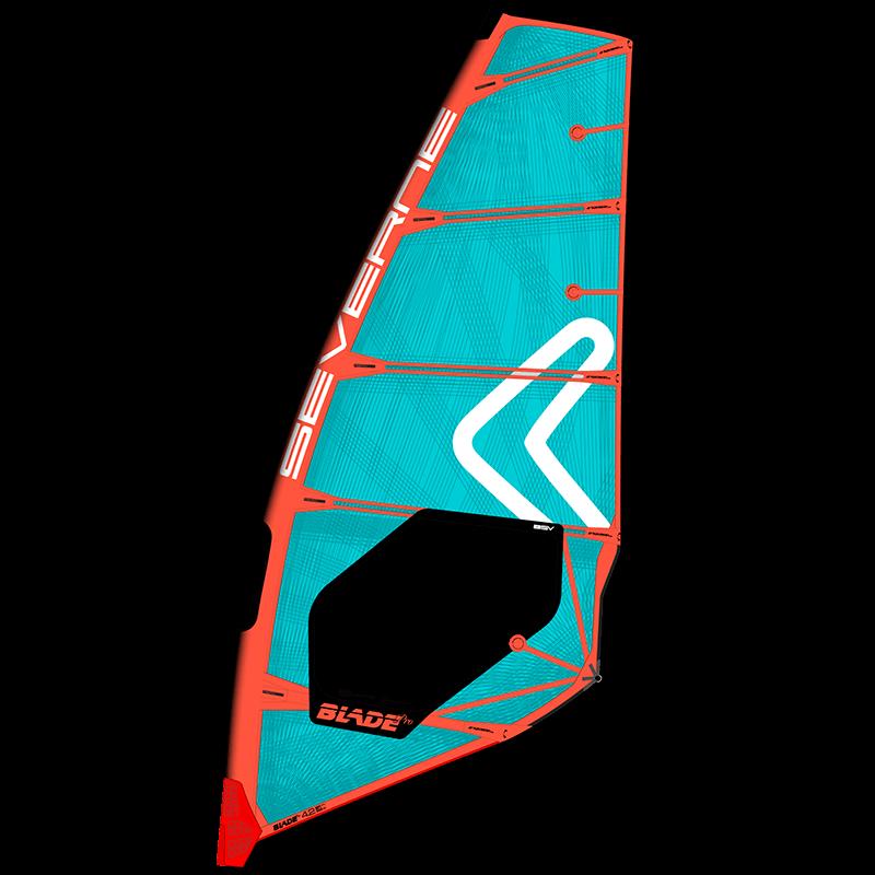 2016 Severne Blade Pro