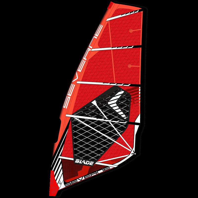 2016 Severne Blade