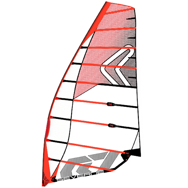 Severne Windsurf Race Sails