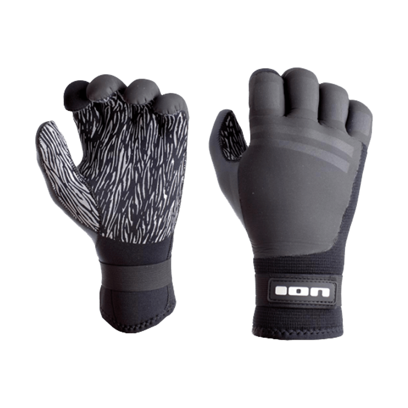 ION Claw Gloves