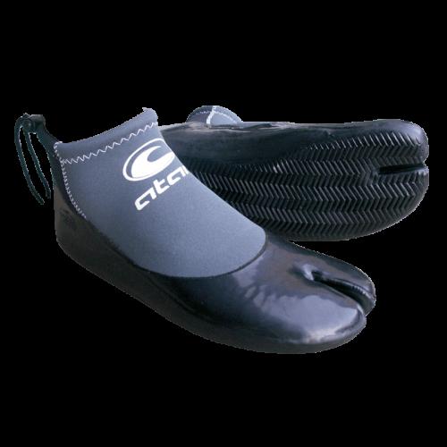 Atan Madi Windsurf Shoe