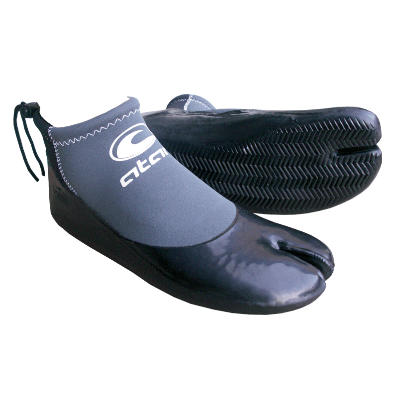 Atan Madi Windsurf Shoe