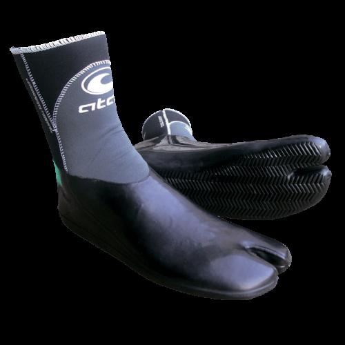 Atan Madisson Windsurf Boot
