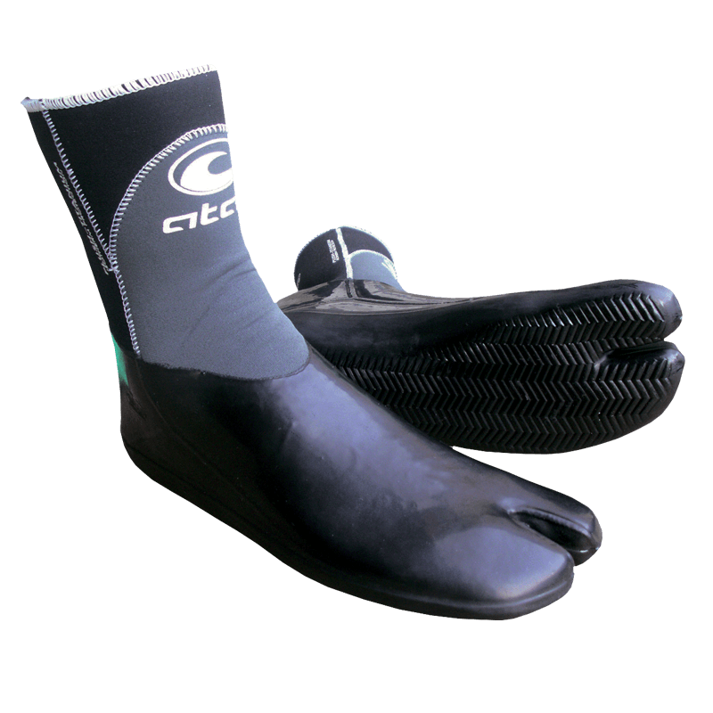 Atan Madisson Windsurf Boot