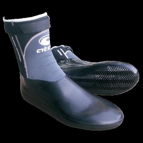 Atan Mistral Windsurf Boot