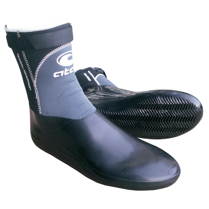 Atan Mistral Windsurf Boot