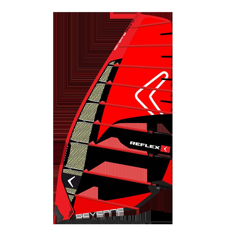 Severne Reflex 5