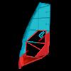2017 Severne Blade wave sail