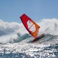 Severne S1 2017 wave sail