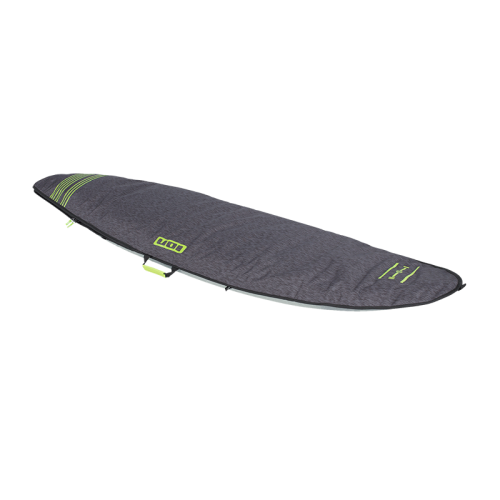ION Core Windsurf Boardbag