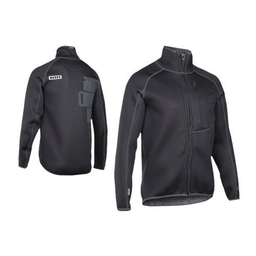 ION Cruise Rigging Jacket