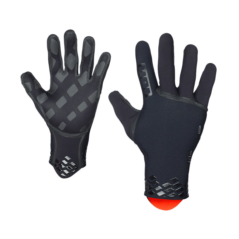 ION Neo Gloves