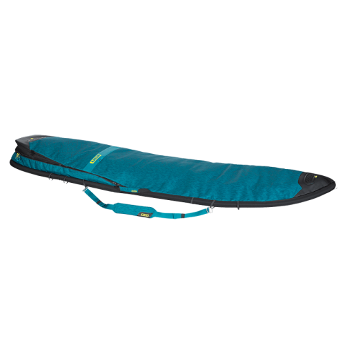 Windsurf Boardbags