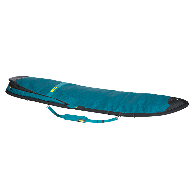 ION Tec Windsurf Boardbag