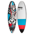 RRD Freestyle Wave Wood 104L V4