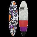 Freestyle Wave Ltd V4 90L