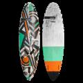 Freestyle Wave Ltd V4 96L