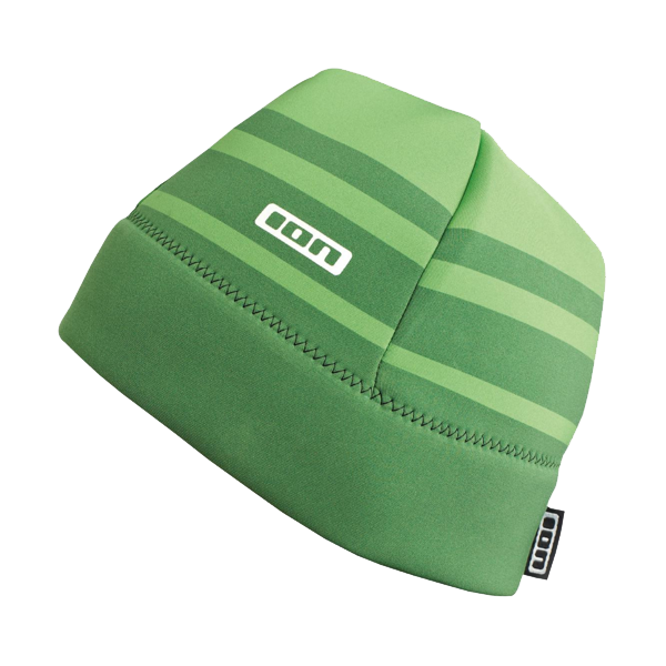 ION Neil Beanie Green