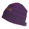 ION Neil Beanie Purple