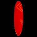 2017 Severne Fox windsurf board
