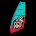 2018 Severne Blade