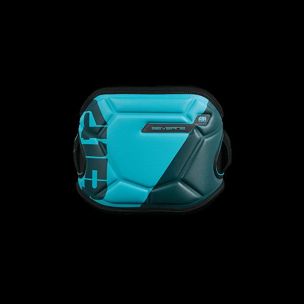 Severne Air V2 Blue Windsurf Harness