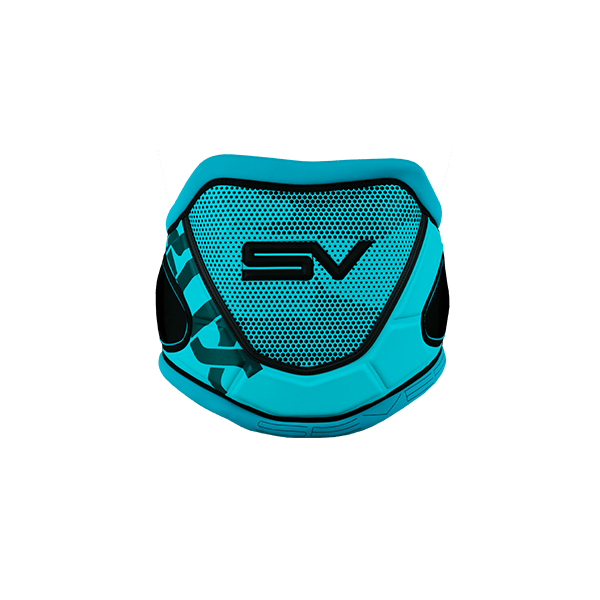 Severne Lux Blue V2 Windsurf Harness