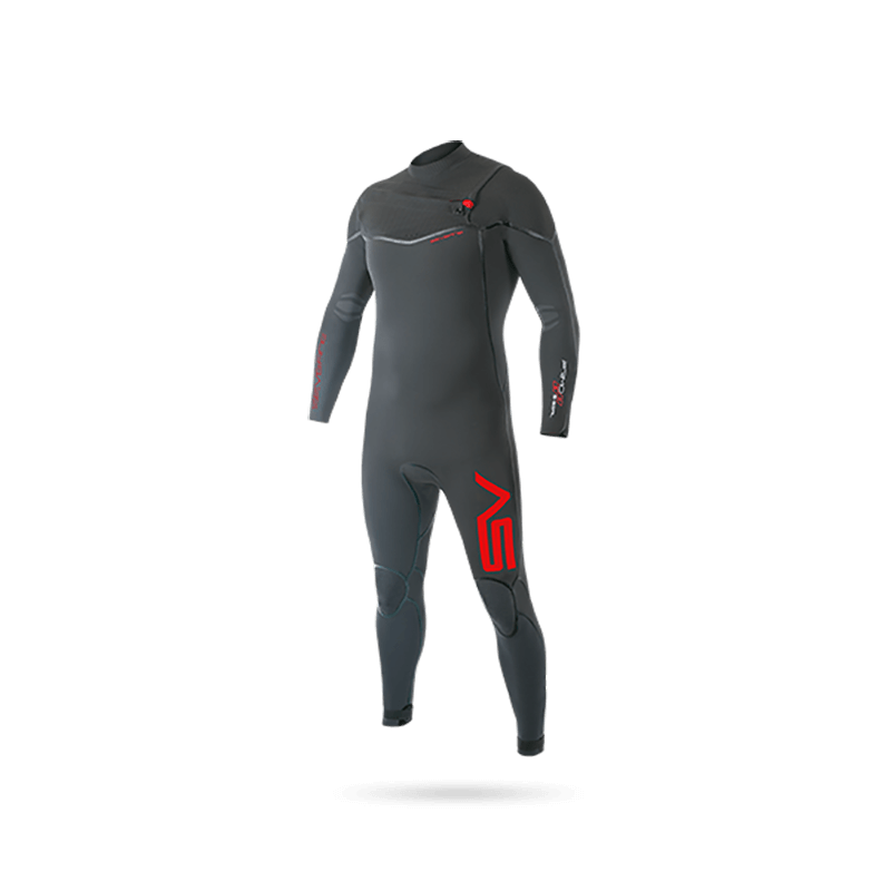 Windsurf Wetsuits