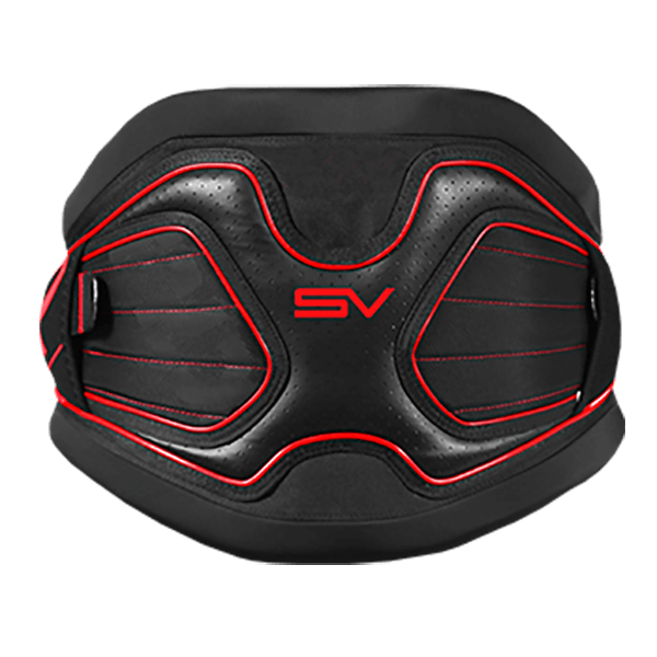 Severne FLX Harness