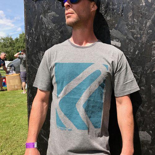 Severne Boomerang T-shirt