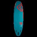Severne Dyno windsurf board
