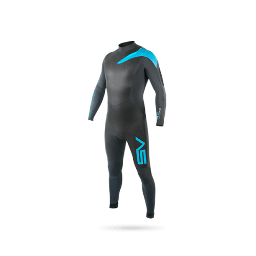 Severne Exo Skin wetsuit