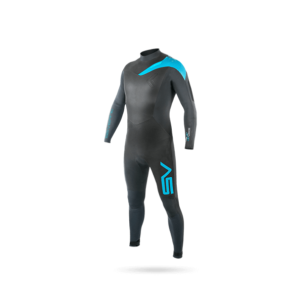Severne Exo Skin wetsuit