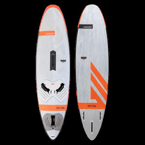 RRD Freestyle Wave V5 Lte