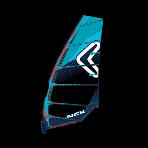 Severne NCX 2019