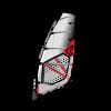 2020 Severne Blade CC3