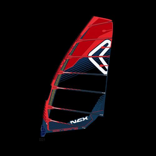 2020 Severne NCX