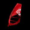 2020 Severne Turbo GT