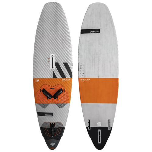 RRD Freestyle Wave LTD Y25