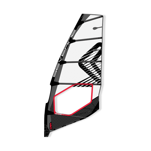 Severne Blade 2021