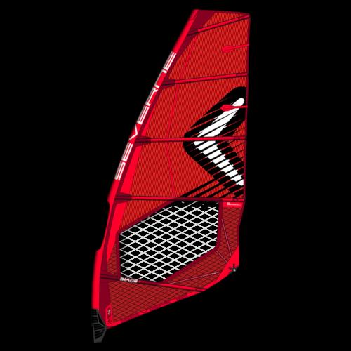 Severne Blade 2022