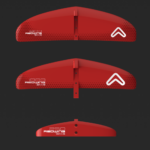 Redwing Front Wing 1400